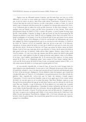 Fichier PDF texte 4 homme univers