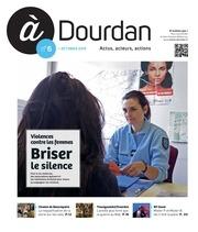 a dourdan 06