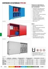 armoire cen fr