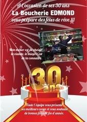 boucherie edmond catalogue 1215