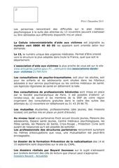 Fichier PDF cnml aide aux victimes