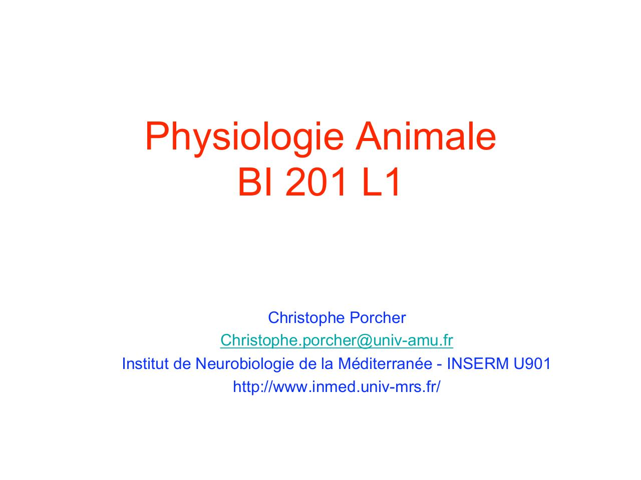Cours_1_Physio_Licence_1_2013.pdf - page 1/74