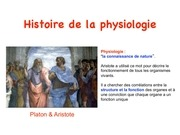 Cours_1_Physio_Licence_1_2013.pdf - page 3/74