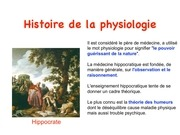 Cours_1_Physio_Licence_1_2013.pdf - page 4/74