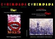 covertures revue cyberdada n 3