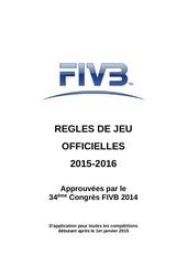 final 2015 fr v5 modifs accepted 2