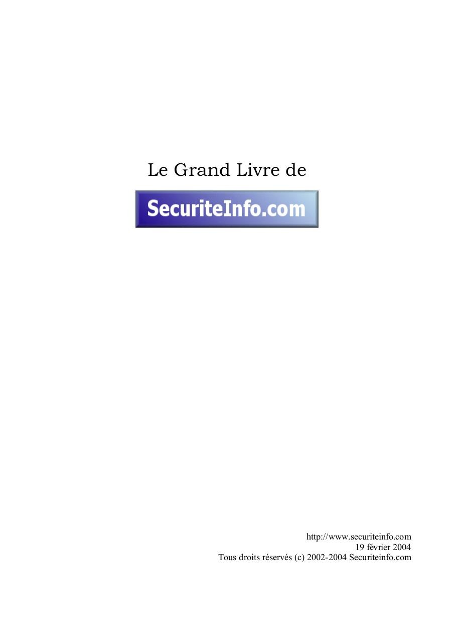 Aperçu du document LeGrandLivre.pdf - page 1/192