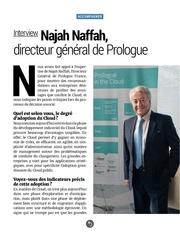 pce24 interview prologue
