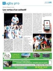 sportsland pays basque 20 ab
