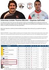 interview croisee belloc gatuingt