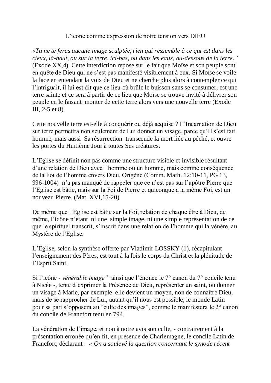 Aperçu du fichier PDF l-icone-comme-expression-de-notre-tension-vers-dieu.pdf - Page 1/3