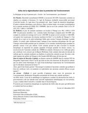 Fichier PDF regionalisation et protection de l environnement