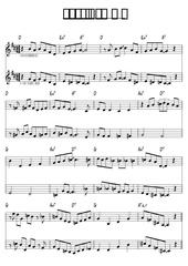 jazz duet 001 bb