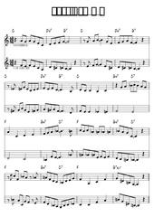 jazz duet 001 ut