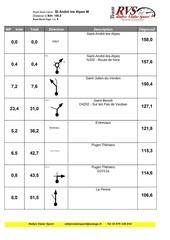 Fichier PDF st andre les alpes monaco 16