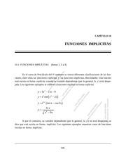 Fichier PDF 10 derivadas de funciones implicitas