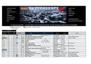 agenda des concerts en vendee decembre 2015 le zycoscope