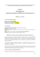 Fichier PDF avenant 1 phototheque conditions generales d