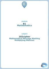 Fichier PDF b mat 050 102cipher