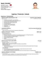 Fichier PDF badiy chaaba ingenieur production animale 1