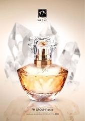 catalogue12 parfums avec prix 1