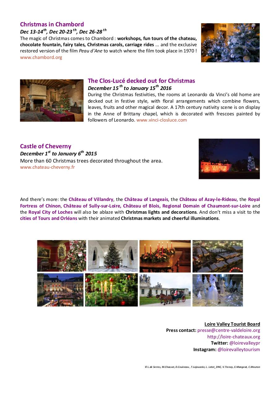 Christmas in the Chateaux - Loire Valley.pdf - page 2/2