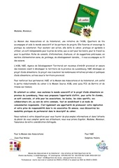 lettre commune 04 12 15