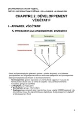 Fichier PDF ovv p2 c2 developpement vegetatif compressed