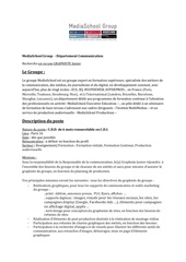 Fichier PDF poste graphiste junior 1