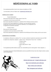 Fichier PDF repetitions