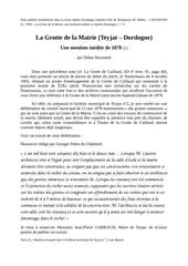 Fichier PDF teyjat grotte de la mairie delib 1878