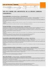 Fichier PDF actes de l ordre n 37 2