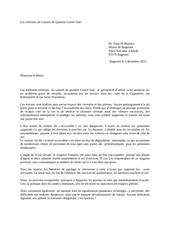 Fichier PDF lettre des referents au maire sur les travaux dpc