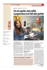 Fichier PDF pdf page 17 bourg bresse val de saone nord 20151208