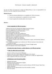 Fichier PDF profil poste compta administratif dec 2015
