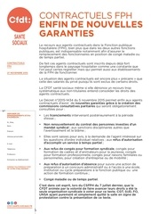 Fichier PDF 112715 contractuelsfph 151202