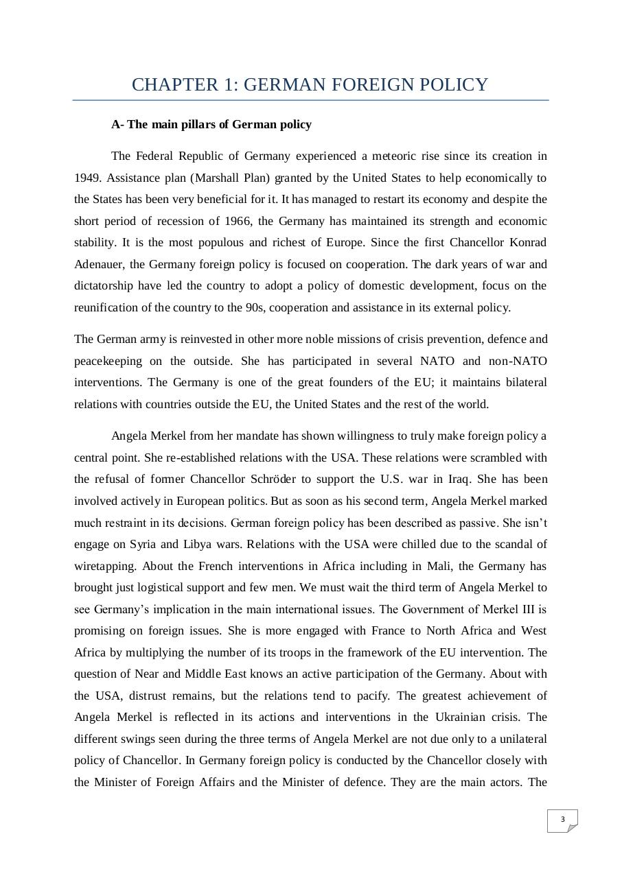 ANGELA-MERKEL-AND-GERMANYS-FOREIGN-POLICY.pdf - page 4/21