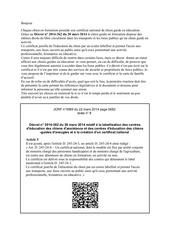 certifcg3