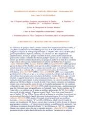 Fichier PDF chpt regionaux thionville 5 6 2015