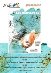fly berceuses decembre