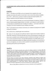 Fichier PDF img 0001