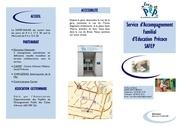 pep22 plaquette du safep