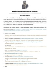 Fichier PDF reforme uep armee de dumbledore