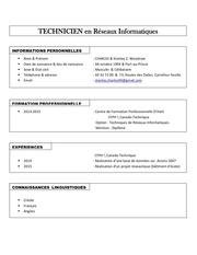 Dating method pdf