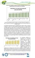 boletn 76 sgc en municipios 1