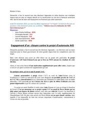 Fichier PDF engagement d un citoyen contre le projet d autoroute a45