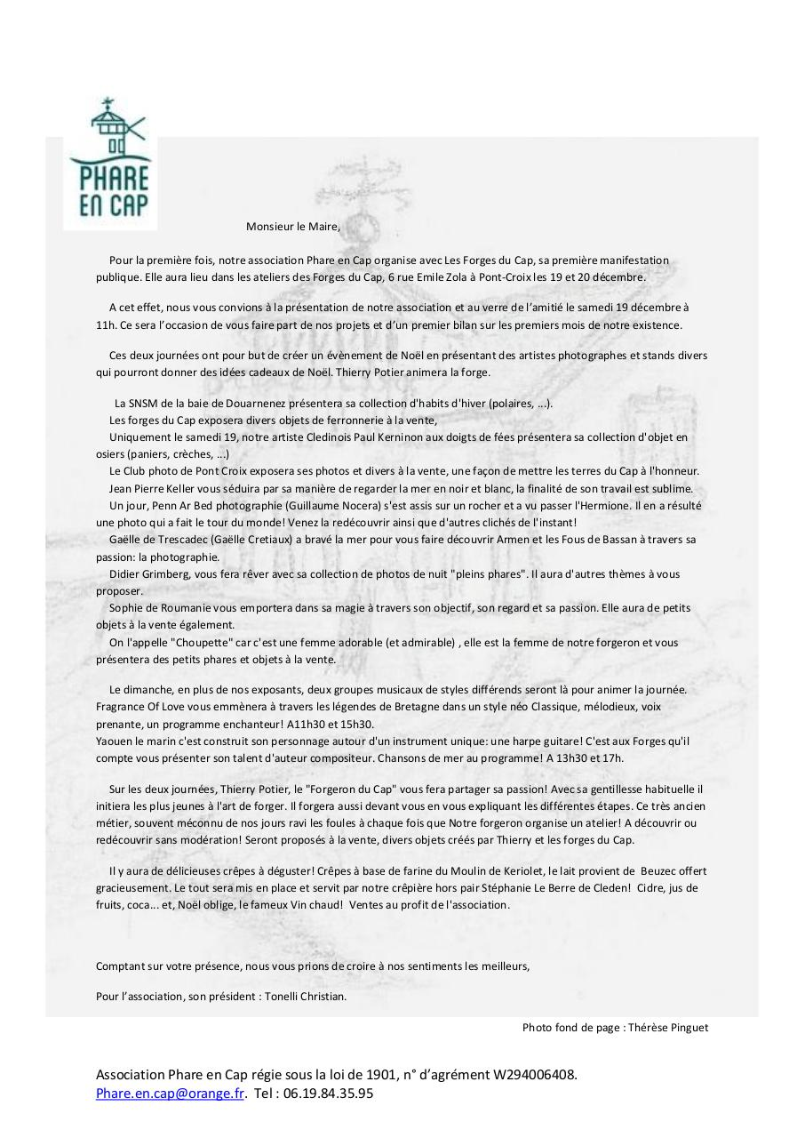 Aperçu du document invit elus.pdf - page 1/1