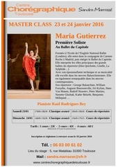 Fichier PDF masterclass2016 janv maria gutierrez