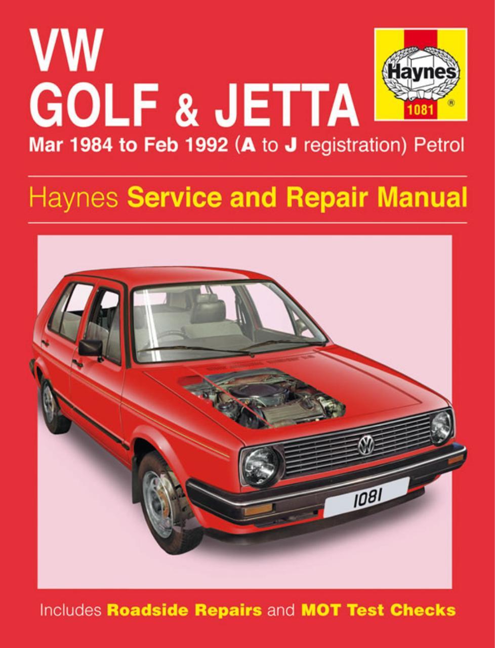 haynes golf2 84 92 essence n 1081 par fourbi revue technique rh fichier pdf fr manual golf green mower manual golf gti japan