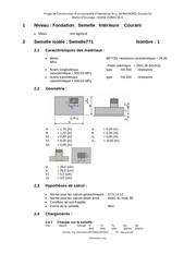 Fichier PDF semelle771